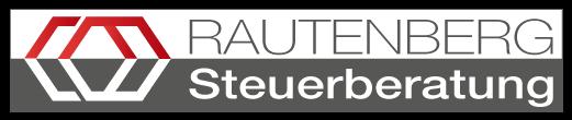 Steuerberatung Rautenberg | Egelsbach & Mörfelden