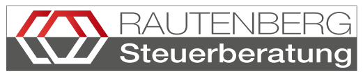 Logo-stb-rautenberg