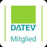 DATEV_Mitglied