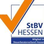 Steuerberaterverband-Hessen