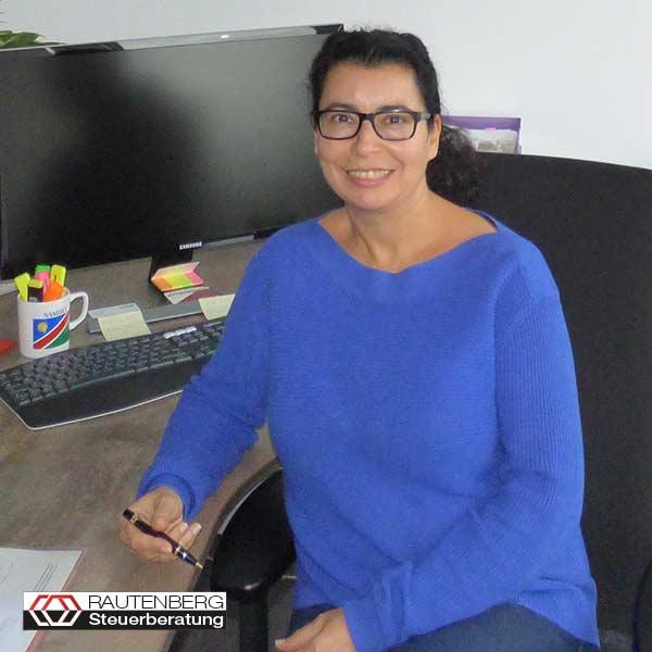 Alexandra-Rautenberg-Steuerberatung-mörfelden