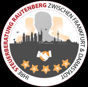 Siegel-2021-steuerberater